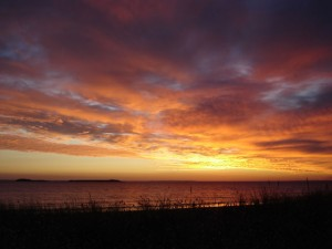 ventolera-coucher-de-soleil-2005-08-07-apres